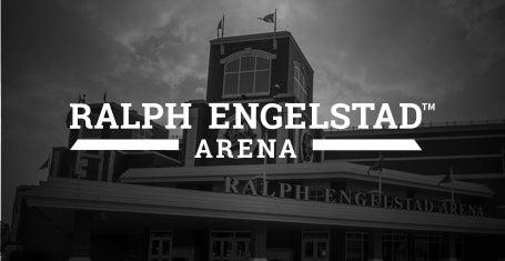 Ralph Engelstad Arena Ralph Engelstad Arena